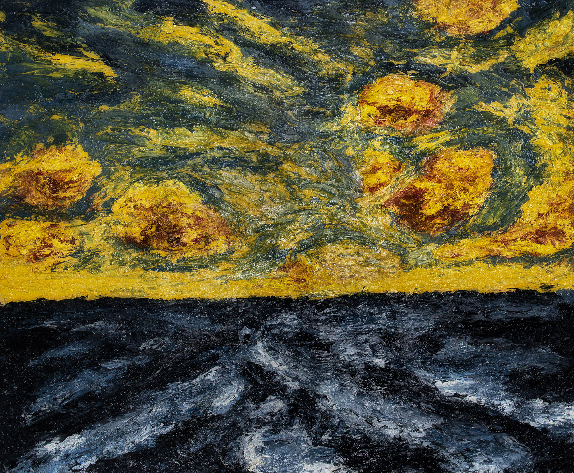 Emil-Nolde-Copy_Autumn-Sea-XII-1910_16.jpg